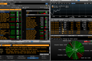 bloomberg_launchpad_example_small 1