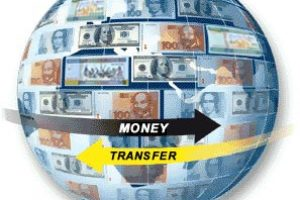 worldwide money transfer 1